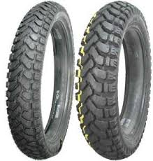 17 Inch Dual Sport Motorcycle Tires 148 Best Adventure Riding Images On Pinterest Adventure