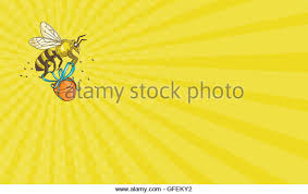 bee skep stock photos u0026 bee skep stock images alamy