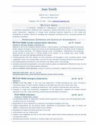 free resume templates 85 charming microsoft office 2014 u201a for