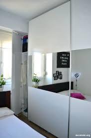 Designs For Bedroom Cupboards Small Bedroom Wardrobes Boncville Com