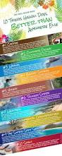 Iao Valley State Park Map by 806 Best Maui Images On Pinterest Maui Hawaii Hawaii Travel And