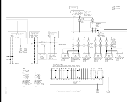 07 bose amp wiring diagram bose amp wiring diagram manual wiring