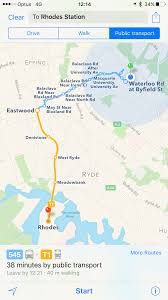 Google Maps Walking Directions Luxury Google Maps Australia Cashin60seconds Info