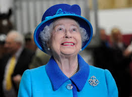 the long reign of queen elizabeth ii from to cameron