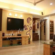 home interior design services living room interior design services in andheri mumbai inter