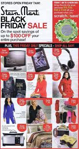 the home depot black friday 2016 ad 23 best black friday 2012 ads images on pinterest black friday