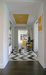 369 best ceiling images on pinterest basement ceilings basement
