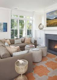 Area Rugs Ideas Living Room Area Rugs Ideas Home Design