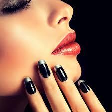 Book A Makeup Artist Glamdeva Book A Makeup Artist Or Beauty Professional Beauty On