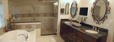 bathroom cabinetry ideas bathroom cabinets design ideas columbia md springfield