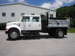 Used Dump Truck Beds Used Dump Trucks Ebay