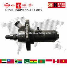 single cylinder diesel engine fuel injection pump single cylinder