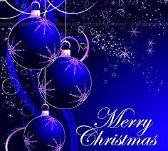 merry christmas greeting cards 11 jpg