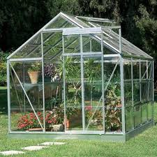 Backyard Green House by Small Backyard Greenhouse Kits Backyard And Yard Design For Village