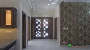 1 kanal brand new luxury house for sale in bahria town phase 3