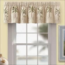 Amazon Kitchen Curtains by Kitchen Kohls Kitchen Curtains Kitchen Curtain Sets Short Window