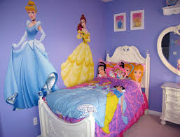 princess bedroom decorating ideas 8 adorable kids u0027 bedroom ideas