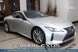 kuni lexus denver co 2018 lexus lc 500 at kuni lexus your denver lexus dealer ja001777
