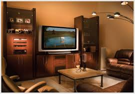 home theater in small room small living room theater ideas carameloffers