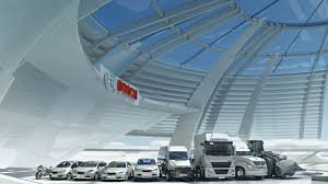 solutions for the automotive industry bosch global