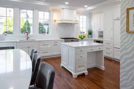 which big box store has the best cabinets cincinnati kitchen bathroom cabinetry design western