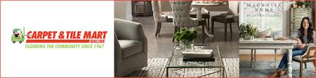 Interior Design Jobs In Pa by Warehouse Jobs In Pottstown Pa Lomax Carpet U0026 Tile Mart