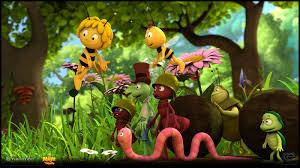 morgoth u0027s review sjw evolution maya bee