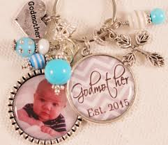 baptism gifts from godmother godmother gifts godmother gift godmother jewelry baptism gift