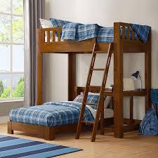 Whalen Bunk Beds Whalen Style