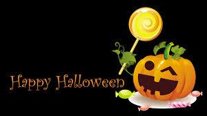 happy halloween day hd