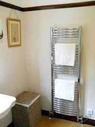 heated towel bar reviews rail uk with timer nz bezoporu info