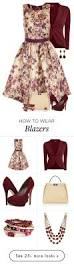 1199 best what to wear tonight images on pinterest skirts