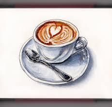 cappuccino doodlewash cappuccino day