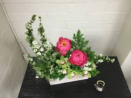 Floral Delivery Tustin Florist Flower Delivery By Zen Gardens Floral
