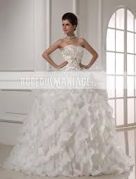 robe de mari e princesse pas cher robe de mariée princesse romantique http www robedumariage