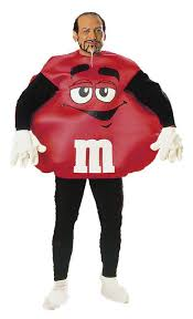 Halloween Costumes U0026m Costume Stock Costume Shop