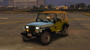 jeep wrangler army us army texture jeep wrangler gta5 mods com