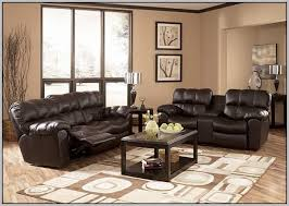 Jennifer Convertibles Sofa by Jennifer Convertibles Sofa Bed Leather Sectional Sofa