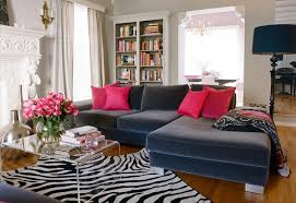 interior design tips for home decorating 10 tips from 10 interior designers