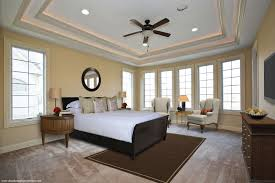 bathroom staging ideas creative bedroom staging ideas 10 tips and 20 interior design to