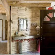 country home interiors home interior decorating pictures images country foyer