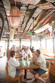 25 best beach bars ideas on pinterest backyard restaurant