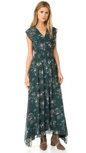 black friday dresses sale shopbop black friday sale go big with these designer savings