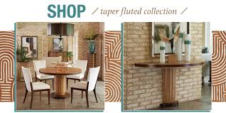 home interior products catalog global views welcome