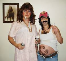 Halloween Costumes Pregnancy 10 Hilarious Halloween Costumes Pregnant Women Pregnant