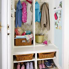 make your mudroom work for you successful farming