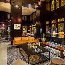 17 best luxury u0026 boutique hotels in washington tablet hotels