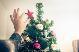 take christmas decorations down home decorating interior design