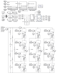 emejing single phase motors wiring diagrams photos images for