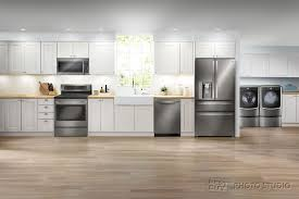 kitchen collections appliances small kitchen collections appliances small cumberlanddems us